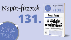 kava-teka-131-fetured-image