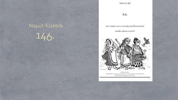 kava-teka-146-featured-image