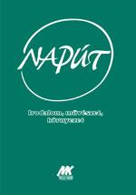 naput2001
