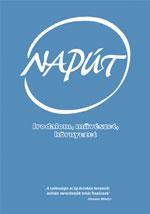 naput2008