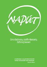 naput2009