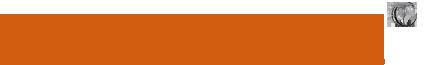 Napút Online logo