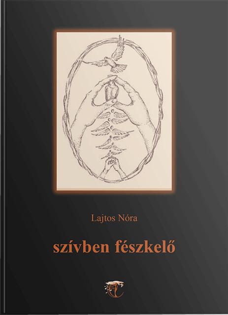 szivben-feszkelo