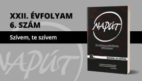 xxii-evfolyam-06