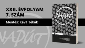 xxii-evfolyam-07