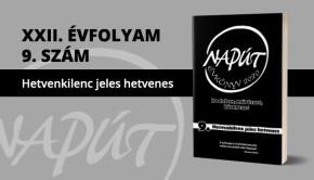 xxii-evfolyam-09