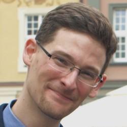 Adam Bazso