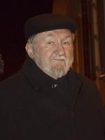 Bognár Antal (2014)