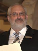 Dr. Koncz Gábor