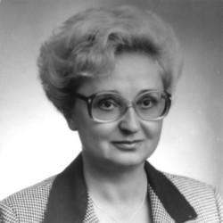 Dr_Ruzsicska_Maria