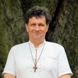 Pósa Zoltán