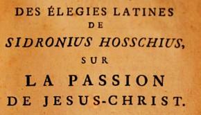 h-1200-hossch_sidron_traduction-libre-en-vers-francois-des-elegies-latines-de-sidronius-hosschius_1756_edition-originale_4_48397