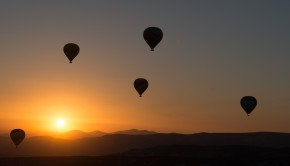 hot-air-ballooning-436442_960_720