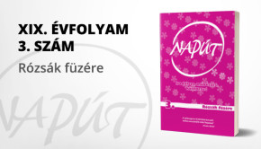 xix-evfolyam-03