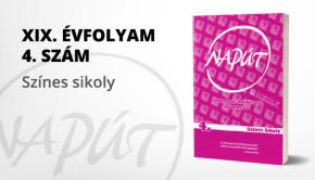 xix-evfolyam-04