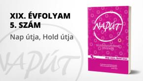 xix-evfolyam-05