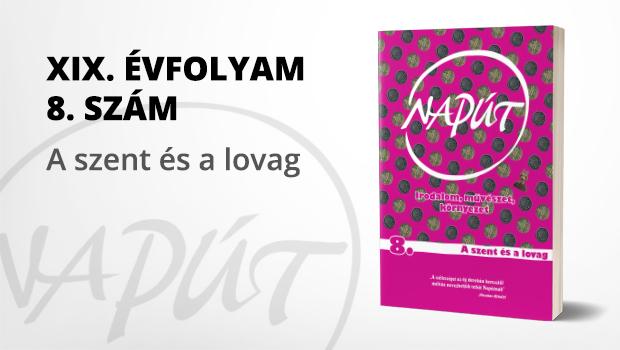 xix-evfolyam-08