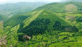 boszniai_piramis-1140x640