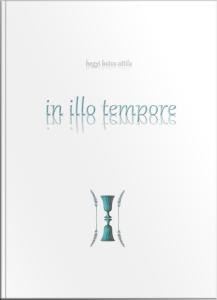 Hegyi-Botos-Attila-In-illo-tempore