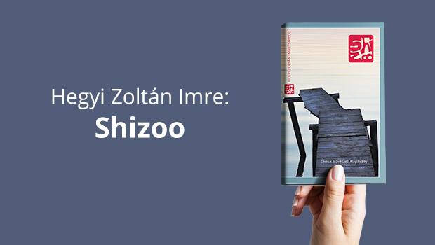 hegyi-zoltan-imre-shizoo-kiemelt-kep