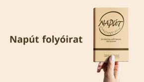 naput_folyoirat