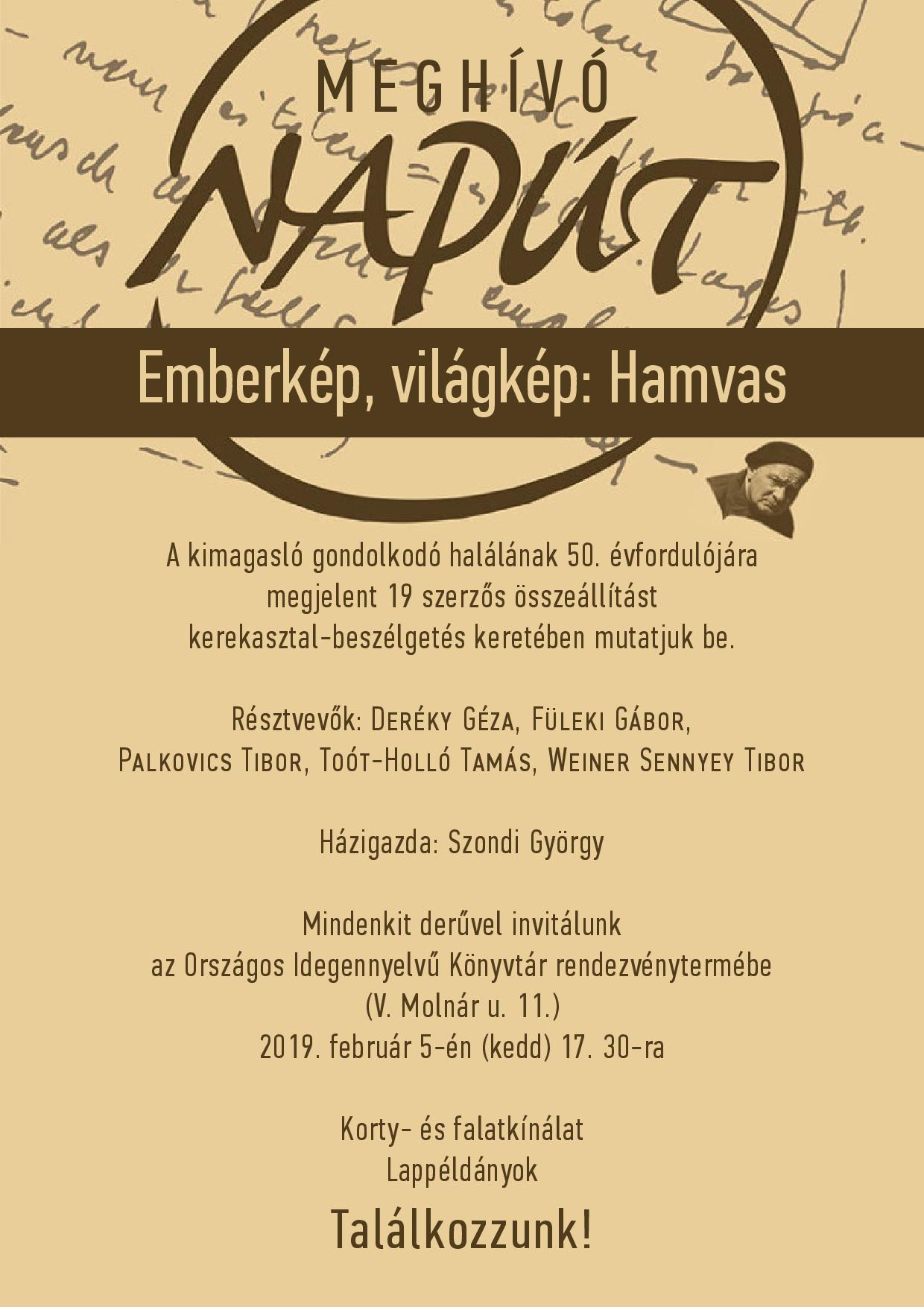 Naputest_Hamvas-page-001