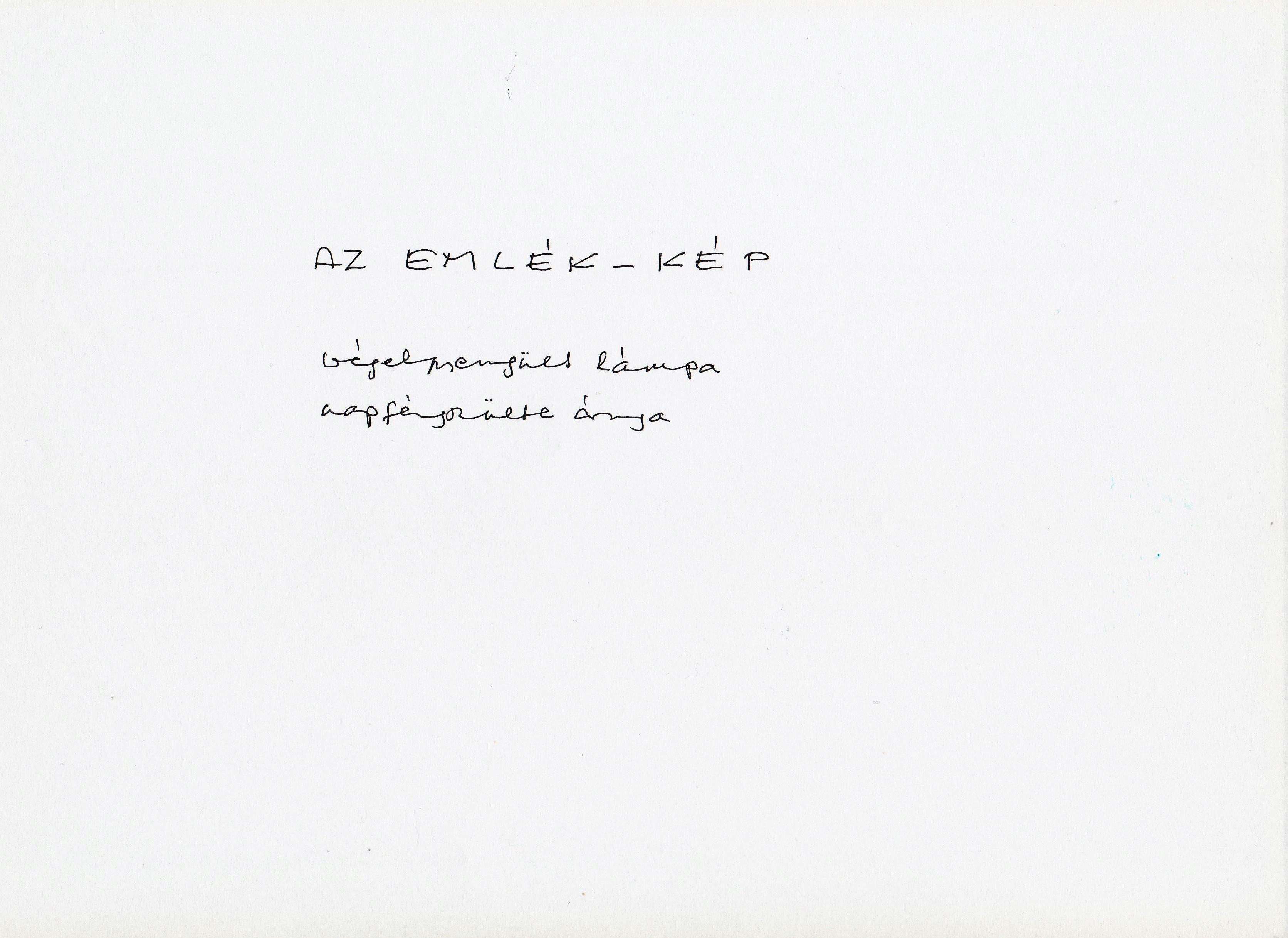 3 Fodor_Akos_Az_EMLEK-KEP.jpeg