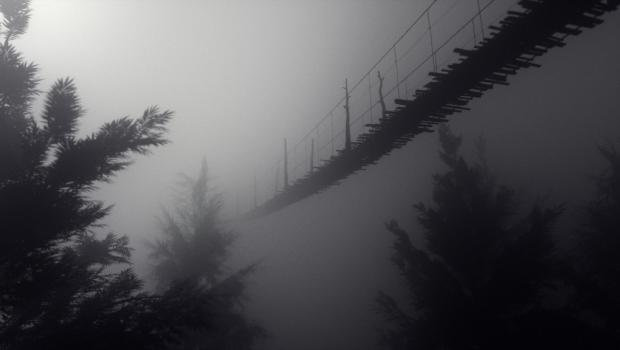 foggybridgeinlifethrillcom