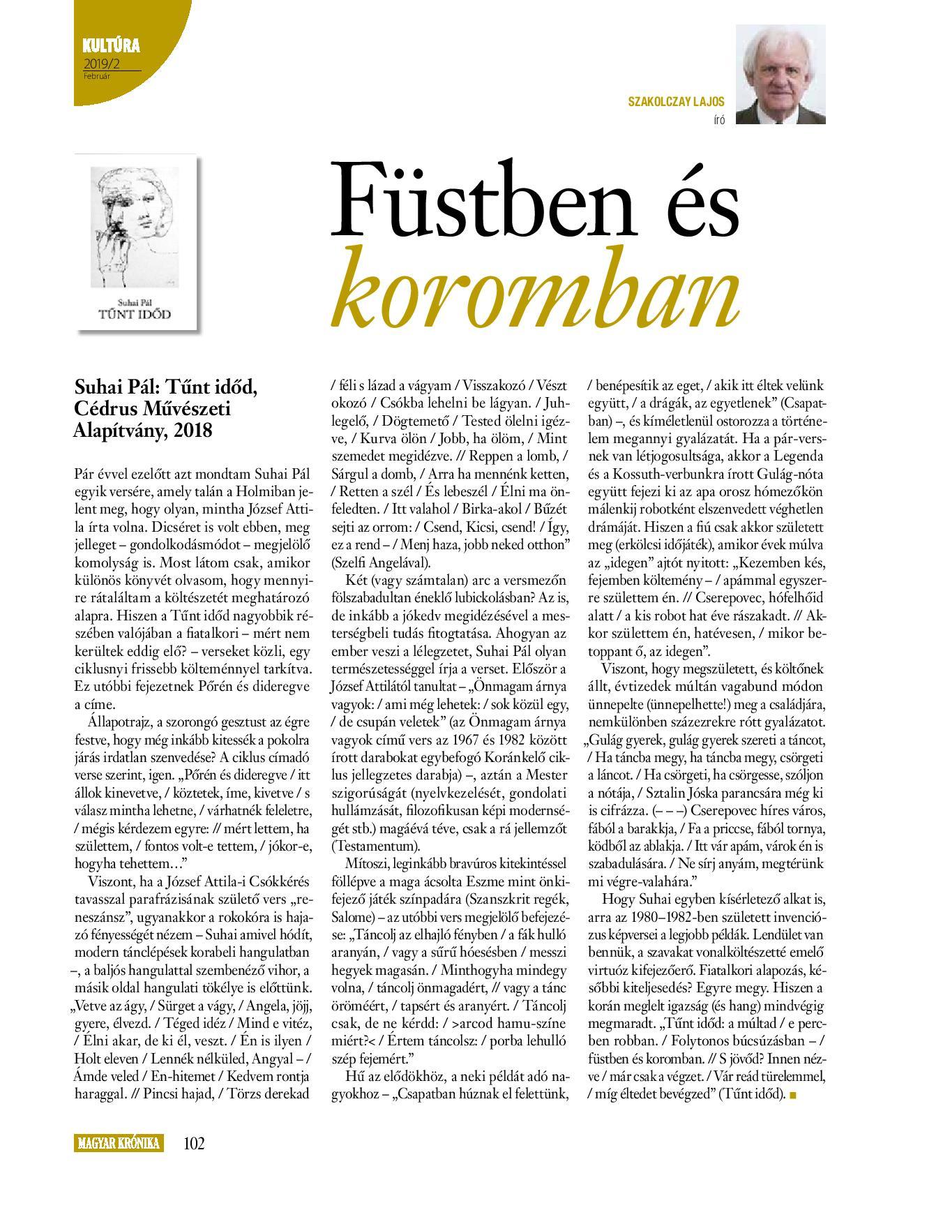 konyvkritika_02-page-001