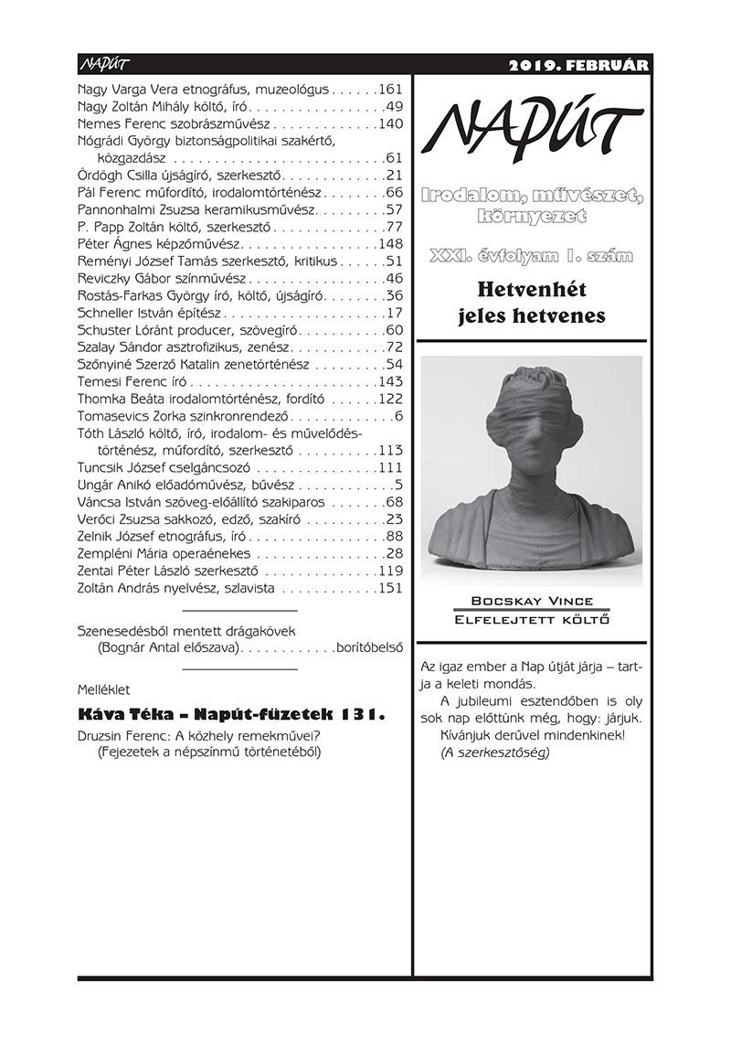 naput201_tartalom2
