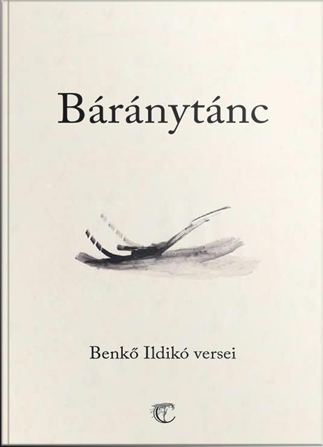 benko-ildiko-versei-baranytanc