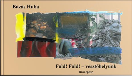 buzas-huba-fold-fold-vesztohelyunk