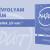 xxi-evfolyam-03