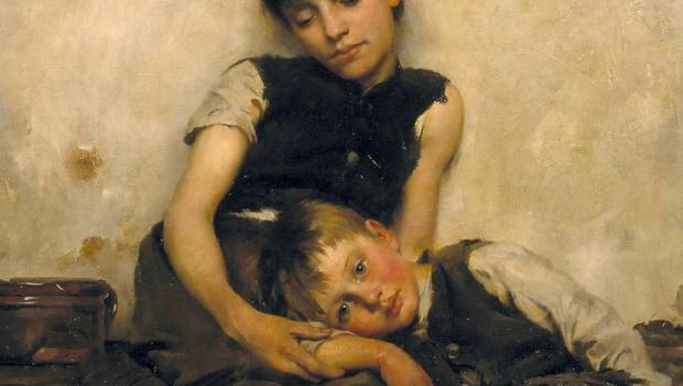 Orphan_ThomasKennington