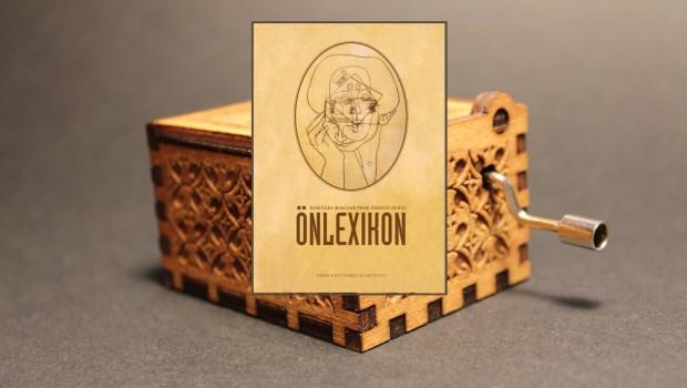 musicboxonlex