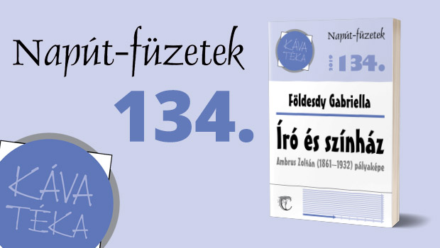 kava-teka-134-fetured-image