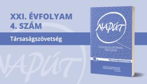 xxi-evfolyam-04