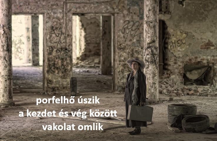 Liciczai Miklós fényképfelvétele