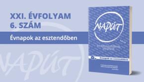 xxi-evfolyam-06