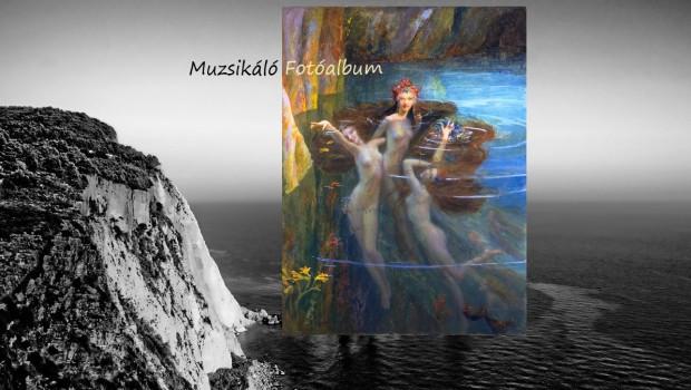 muzsikalo_gastonbrussiere