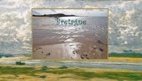 bretagne1