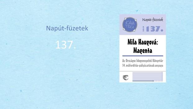 kava137