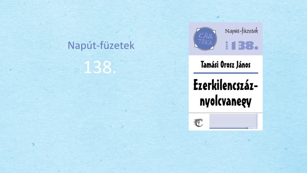 kava138
