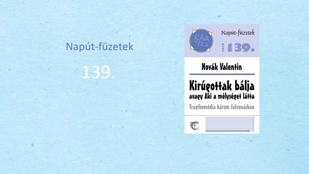 kava139