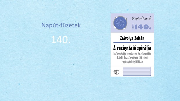 kava140