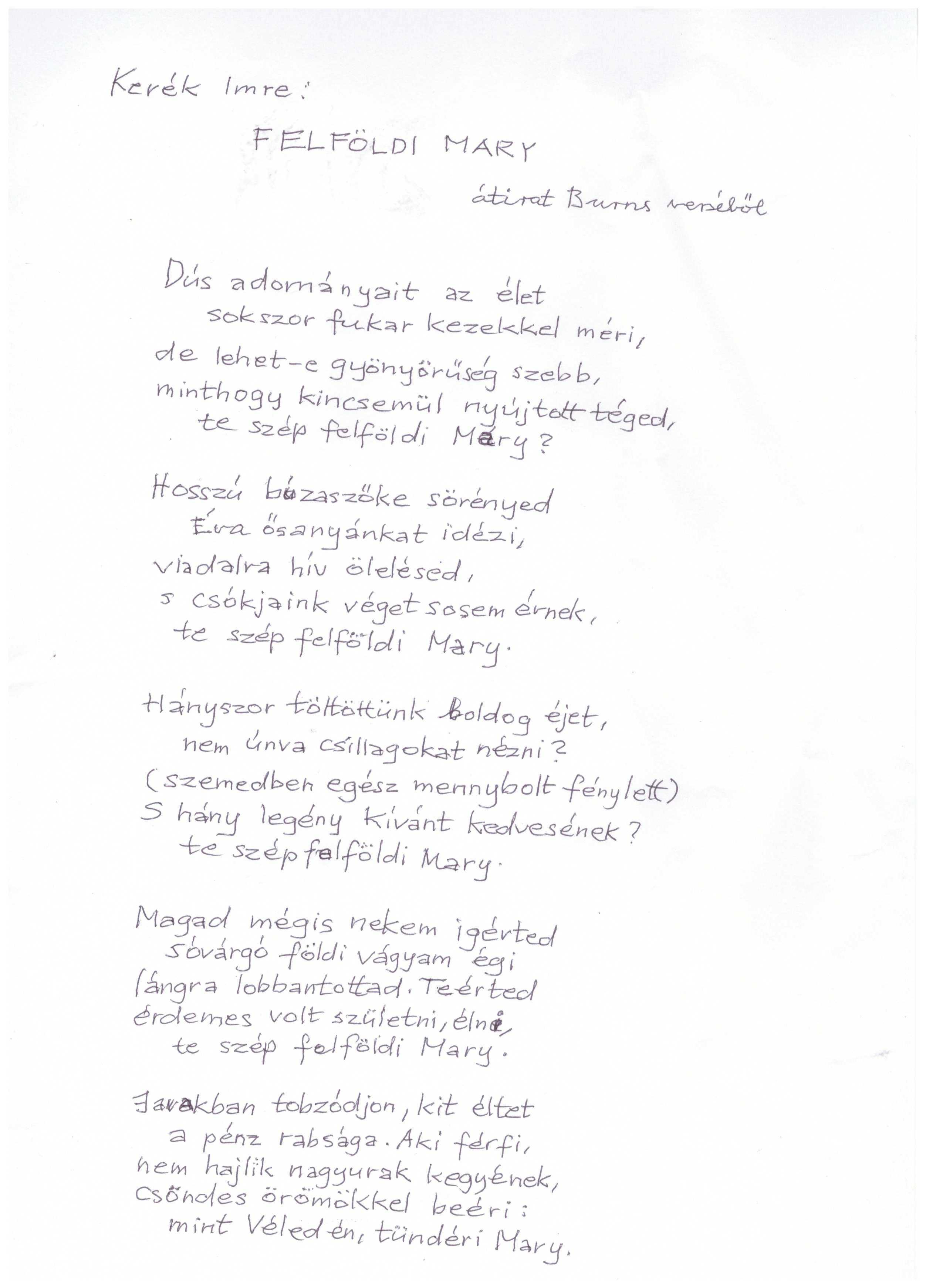 kerék2-page-001