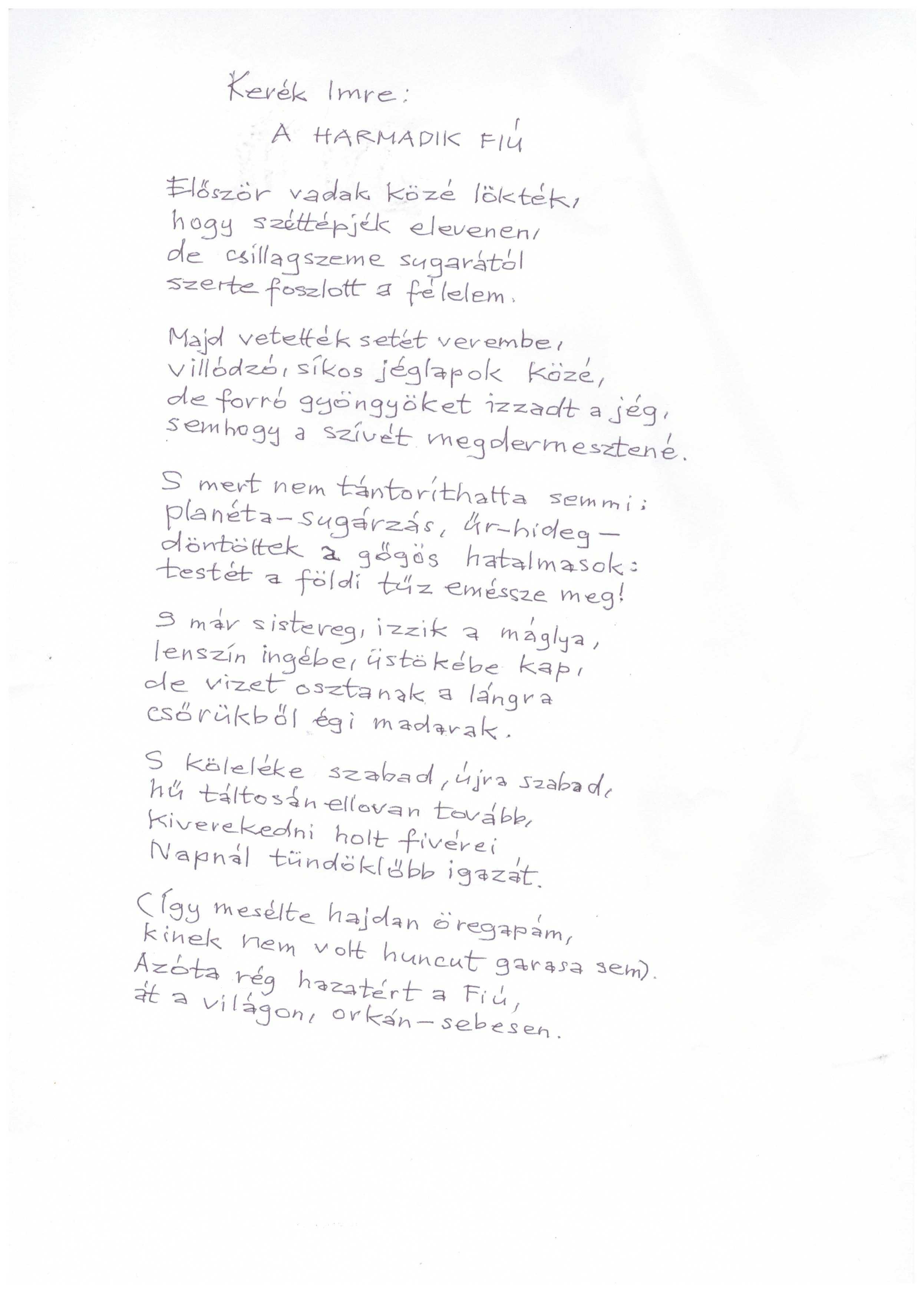 kerék3-page-001
