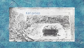 ketproz2