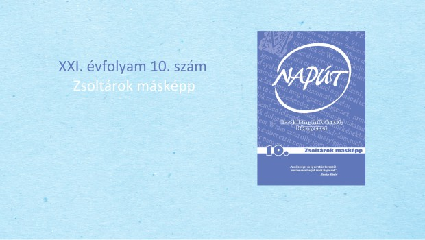 napt21_10