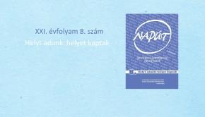 napt21_8